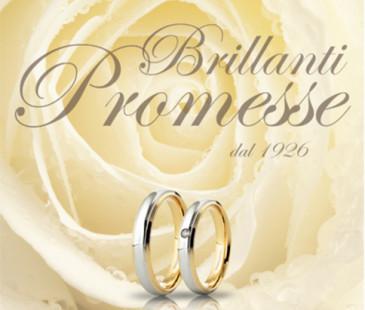 Brillanti Promesse