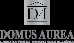 Domus Aurea Gioielleria